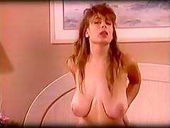 Best of Porn Vol43