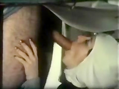 Best of Porn Vol35