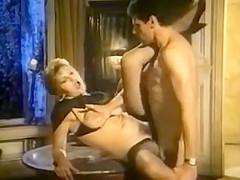 Barbara Chaude Et Humide - (Full)