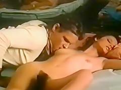 Bad Girls 3 (1985)