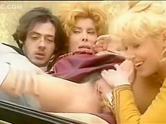 Andrea Dioguardi - Paolina Venere Imperiale (1998)