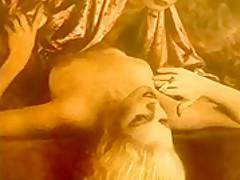 Afro erotica volume 5 - 4 4