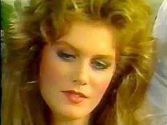 A Rare Starlet - 1987