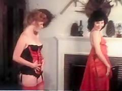 8mm Vintage(Angie's Dream),Kristara Barrington (Gr-2)