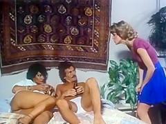 80's vintage porn 89