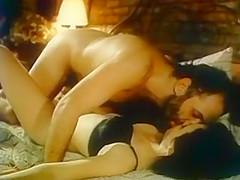80's vintage porn 63
