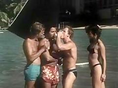 80's vintage porn 58