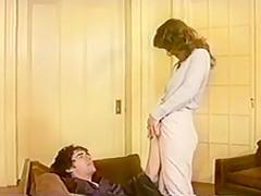 80's vintage porn 51