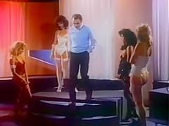 80's vintage porn 30