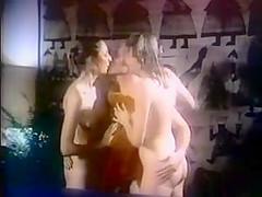 70's vintage porn 09