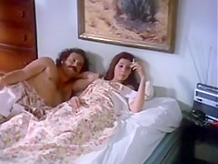 70's vintage porn 07