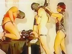 1990-Chiens De Guerre