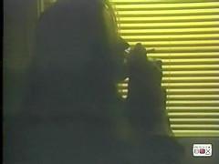 Horny retro xxx clip from the Golden Century
