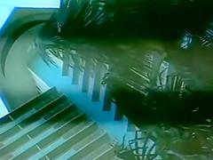 Best vintage porn scene from the Golden Epoch