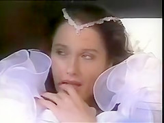 Fabulous vintage sex video from the Golden Period