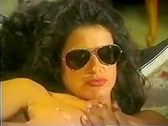 Crazy vintage xxx clip from the Golden Period
