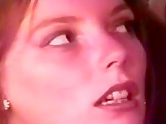 Crazy retro porn movie from the Golden Period