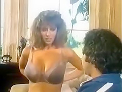 Amazing retro porn clip from the Golden Epoch