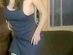Crazy vintage porn movie from the Golden Epoch