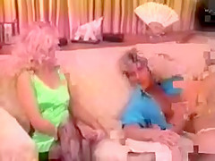 Crazy vintage xxx clip from the Golden Time