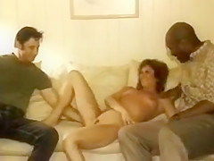 Amazing classic sex scene from the Golden Period