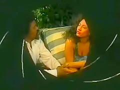 Exotic retro xxx movie from the Golden Era