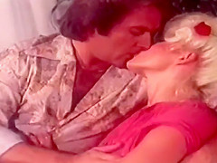 Fabulous vintage adult clip from the Golden Period