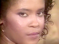 Horny vintage xxx video from the Golden Age