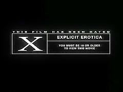 Crazy classic xxx clip from the Golden Era