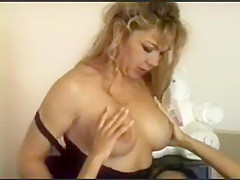 Crazy vintage adult video from the Golden Epoch