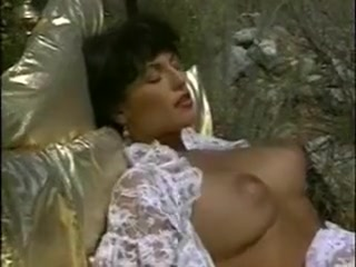 Classic sex movies
