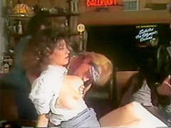 Hottest retro sex video from the Golden Era