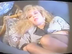 Hottest vintage xxx video from the Golden Century