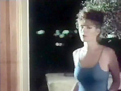 Best retro xxx clip from the Golden Age