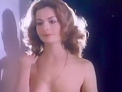 Fabulous retro porn video from the Golden Century