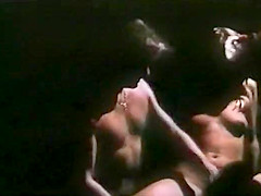 Fabulous classic xxx video from the Golden Age