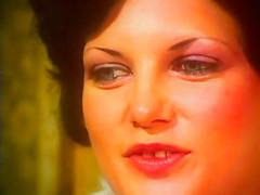 Hottest retro sex movie from the Golden Era