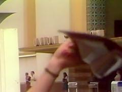 Hottest vintage xxx video from the Golden Century