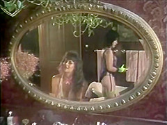 Best vintage sex clip from the Golden Time