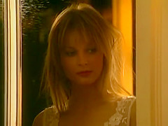 Hottest retro xxx clip from the Golden Age