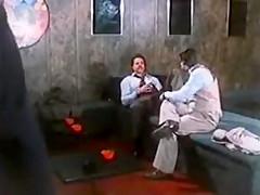 Best classic xxx clip from the Golden Epoch