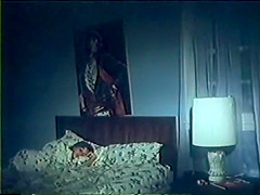 Crazy retro xxx clip from the Golden Epoch