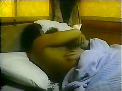 Exotic classic adult video from the Golden Era