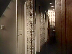 Crazy vintage porn clip from the Golden Period