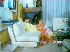 Crazy classic xxx scene from the Golden Century