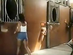 Amazing retro xxx video from the Golden Century