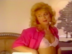 Crazy vintage adult video from the Golden Century