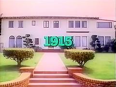 Best vintage porn clip from the Golden Century