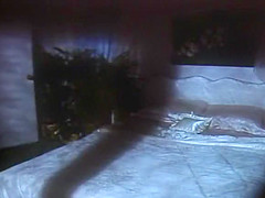 Exotic vintage xxx video from the Golden Era