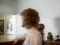Hottest vintage xxx video from the Golden Era